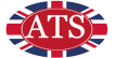 ATS Building And Electrical